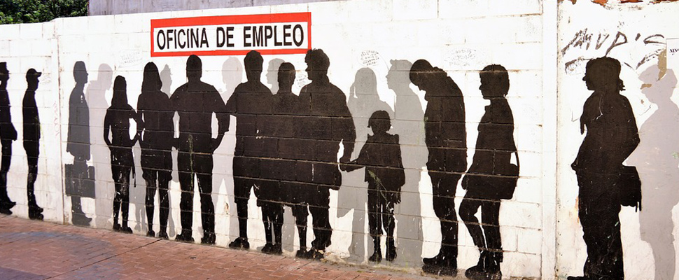 Latin America: what is the current state of employment?