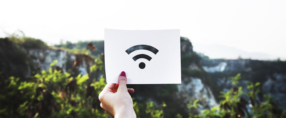 Using Wifi: how vulnerable are our devices?