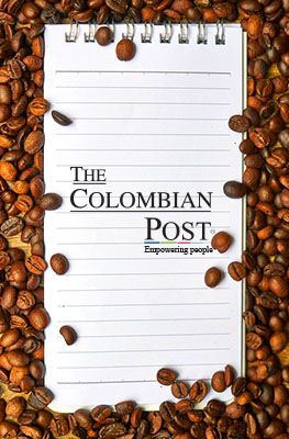 TheColombianPost2