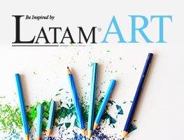 LatamArt29-11-17-2