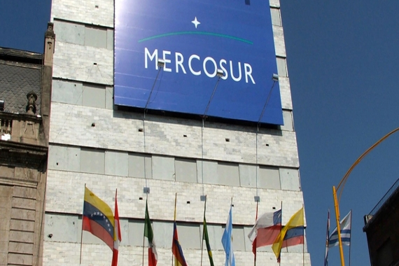 MERCOSUR: is the economic alliance at risk?