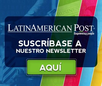 Subscribase a nuestro newsletter