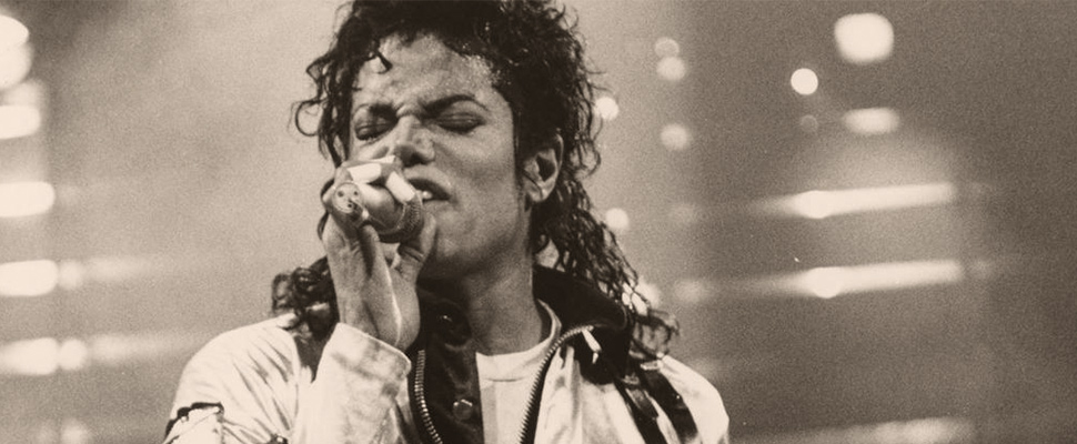 Michael Jackson: the King lives on through Latin music