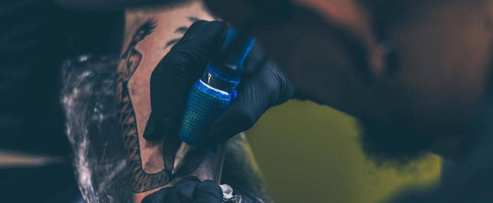 Who are the best Latin American tattoo artists today?
