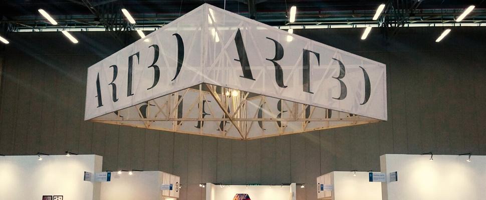 20171021 artbo 2017  el escenario para artistas emergentes