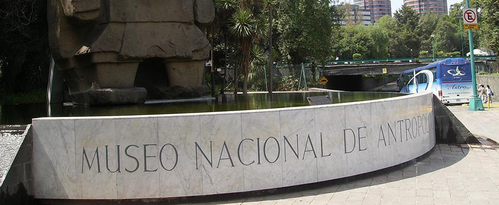 20171224 america latina  los mejores museos de arte
