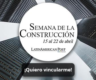 Semana de la construcción