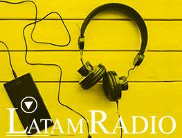 LatamRadio