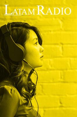 Radio29-11-17-1